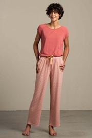 Dámské pyžamo Hyacinth