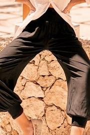 Dámské plážové kalhoty Sara