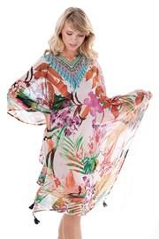 Dámské plážové šaty Jeany