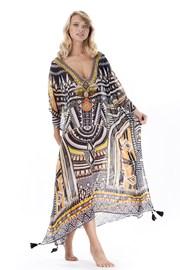 Dámské plážové šaty Laura I