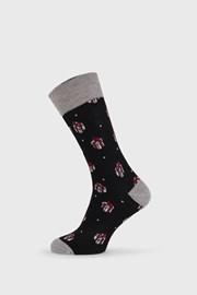 Vánoční ponožky Gift