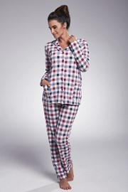Dámské pyžamo Jenny