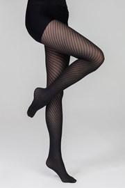 Dámské punčochové kalhoty Juliet 60 DEN