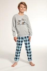 Pijama baieti Koala