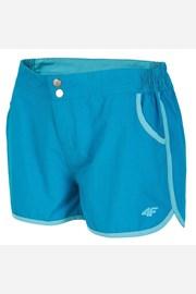 Dámské sportovní šortky 4F Collie
