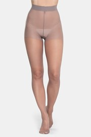 Punčochové kalhoty Laura 15 DEN