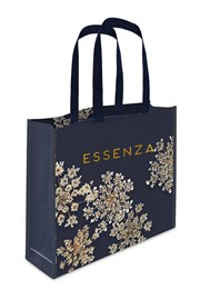 Essenza Home Lauren bevásárló táska