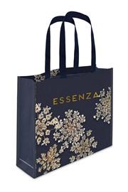 Nákupní taška Essenza Home Lauren