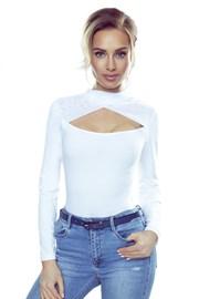 Bluza dama Ligia