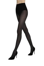 Dámské punčochové kalhoty LorettaII 50 DEN