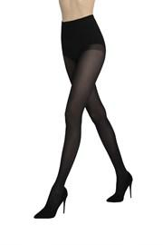 Dámské punčochové kalhoty Lorien 40 DEN