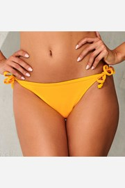 Alma Yellow fürdőruha alsórész
