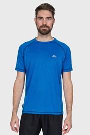 Pánské tričko Albert