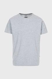 Funkční tričko Plaintee