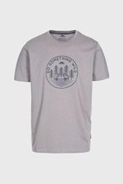 Šedé tričko Bothesford
