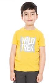 Chlapecké tričko Zealous