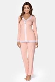 Dámské pyžamo Marcjanna