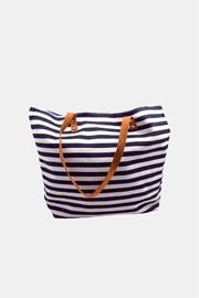Dámská plážová taška Marino
