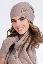 Dámská zimní čepice Megi