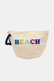 Dámská plážová taška Mini Beach