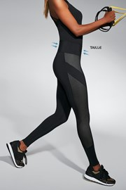 Misty női sport leggings