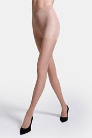 Punčochové kalhoty Modelling 20 DEN