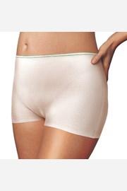 Kalhotky multifunkční  po porodu 2 ks