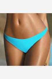 Spodní díl plavek Naomi blue