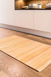 Bambusový kobereček Lily M