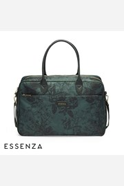 Luxusní taška Essenza Home Pippa Vivienne