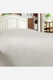 Luxusní přehoz na postel Bamboo kapučínový