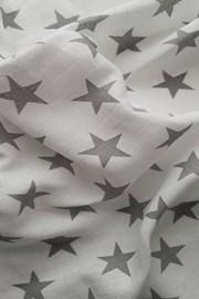 Dětská plena Hvězdy