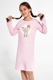 Dívčí noční košile Roe 4