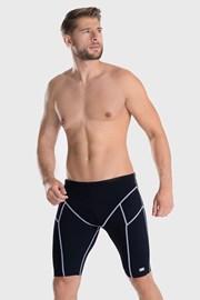 Sportovní plavky Blake
