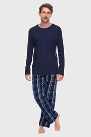 Pyžamo Hanley