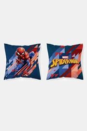 Povlak na polštářek SpiderMan