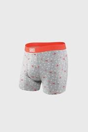 Pánské boxerky SAXX OTW