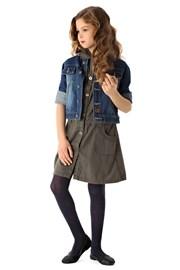 Dívčí punčochové kalhoty Sarah