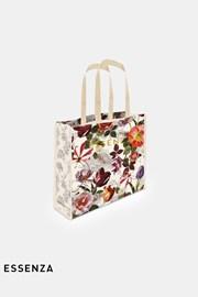 Nákupní taška Essenza Home Scarlett