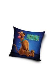 Povlak na polštářek Scooby Doo