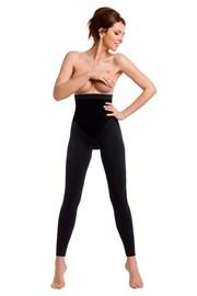 Fabiola alakformáló legging