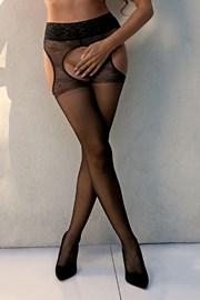 Dres Strip panty Silvana