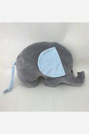 Gyerek kispárna Elefánt