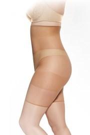 Dámské šortky ochrana proti odírání stehen