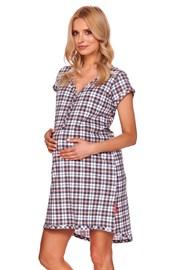 Camasa de noapte Julita, sarcina si alaptare