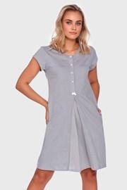Mateřská kojicí košilka Alice