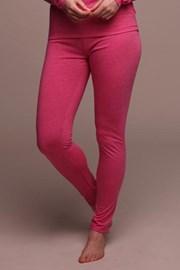 Dámské termo kalhoty LOAP Petula
