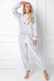 Pijama calduroasa Therry