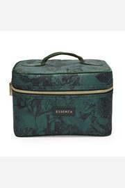 Kozmetický kufrík Essenza Home Tracy Vivienne