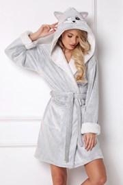 Жіночий халат Trixie